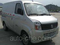 Dongfeng EQ5021XXYTBEV4 электрический автофургон