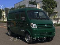 Dongfeng EQ5021XYZF24 postal vehicle