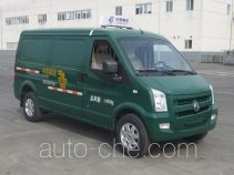 Dongfeng EQ5021XYZF9 postal vehicle