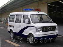 Dongfeng EQ5022XQCF1 prisoner transport vehicle