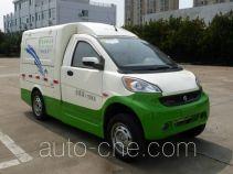Dongfeng EQ5025XXYACBEV электрический автофургон
