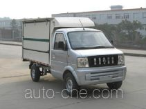 Dongfeng EQ5029XSHF1 mobile shop