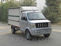 Dongfeng EQ5029XSHFN1 mobile shop