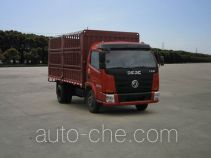 Dongfeng EQ5030CCY4AC stake truck