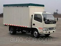 Dongfeng EQ5030CPY20DCAC soft top box van truck