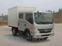 Dongfeng EQ5030XXYD9BDAAC box van truck