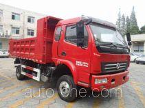 Dongfeng EQ5030ZLJZM dump garbage truck