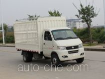 Dongfeng EQ5031CCY50Q6AC stake truck