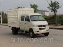 Dongfeng EQ5031CCYD50Q6AC stake truck