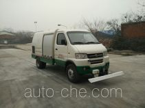 Dongfeng EQ5031TYHACBEV3 electric road maintenance truck