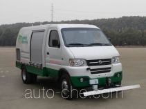 Dongfeng EQ5031TYHACBEV4 electric road maintenance truck