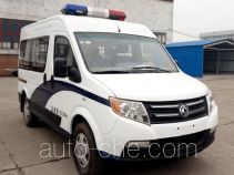 Dongfeng EQ5031XQC5A1M prisoner transport vehicle