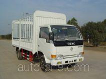 Dongfeng EQ5036CCQ42DA stake truck