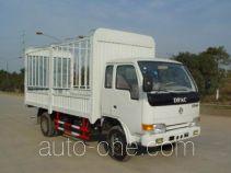 Dongfeng EQ5036CCQG42DA stake truck