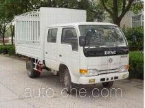 Dongfeng EQ5036CCQN42DA stake truck