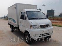 Dongfeng EQ5032XXYBEVS electric cargo van