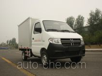 Dongfeng EQ5033XXYACBEV электрический автофургон