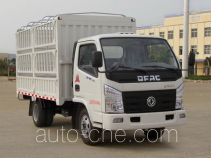 Dongfeng EQ5038CCY4AC stake truck