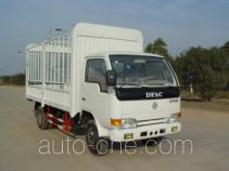 Dongfeng EQ5040CCQ14D3A stake truck