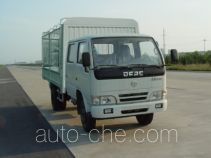 Dongfeng EQ5040CCQN14D3A stake truck