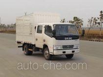 Dongfeng EQ5040CCYD3BDCAC stake truck