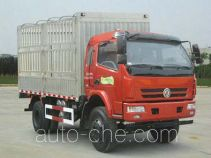 Dongfeng EQ5040CCYF stake truck