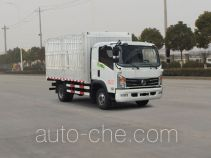 Dongfeng EQ5040CCYF1 stake truck