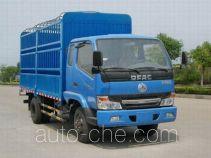 Dongfeng EQ5040CCYGAC stake truck
