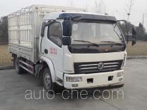 Dongfeng EQ5040CCYLZ5D stake truck
