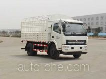 Dongfeng EQ5040CCYP4 stake truck