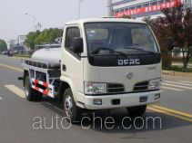 Dongfeng EQ5040GXE20D3 suction truck