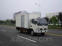 Dongfeng EQ5040TDY20D3AC автомобиль для кинопоказа
