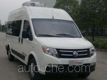 Dongfeng EQ5040XJC5A1 автомобиль для инспекции