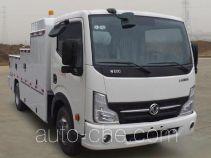 Dongfeng EQ5040XJXT автомобиль технического обслуживания