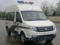 Dongfeng EQ5040XQC5A1 автозак