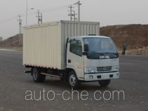 Dongfeng EQ5040XSH3BDCAC автолавка
