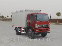 Dongfeng EQ5040XXYF фургон (автофургон)