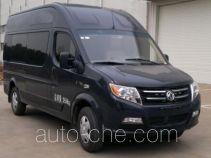 Dongfeng EQ5040XYB5A1 автомобиль для перевозки личного состава