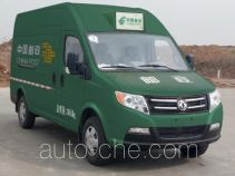 Dongfeng EQ5040XYZ5A1 postal vehicle