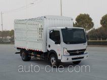 Dongfeng EQ5041CCY5BDFAC stake truck