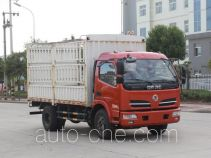 Dongfeng EQ5041CCY8GDFAC stake truck