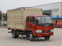 Dongfeng EQ5041CCYL3GDFAC stake truck