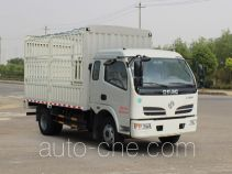 Dongfeng EQ5041CCYL8BD2AC stake truck