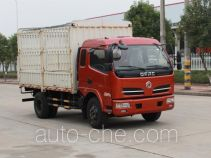 Dongfeng EQ5041CCYL8GDFAC stake truck