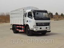 Dongfeng EQ5041CCYP4 stake truck