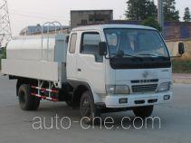 Dongfeng EQ5041TSPLG14D3AC автоцистерна для рыбопродуктов