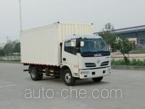Dongfeng EQ5041XSH8BDBAC автолавка