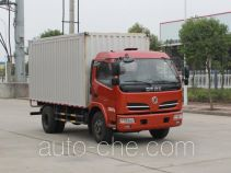 Dongfeng EQ5041XSH8GDFAC mobile shop