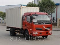 Dongfeng EQ5041XSHL8GDFAC mobile shop