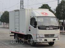 Dongfeng EQ5041XXY3BDFAC box van truck